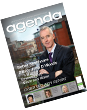 Latest agendaNi issue