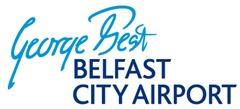 01_belfast-city-airport