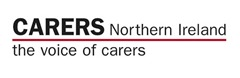 Carers for Northern Ireland