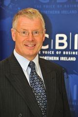 Nigel Smyth