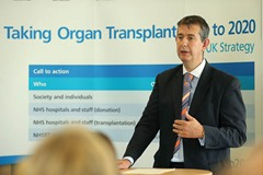 Press Eye - Belfast -  Thursday 11th July 2013 -