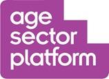 Age Sector Platform