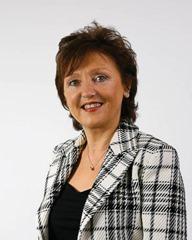 Marie Marin EFC