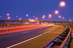 Motorway 4229748_xxl