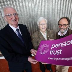 Pensioners Trust 1[3]