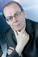 Ken Reid 2009 Final
