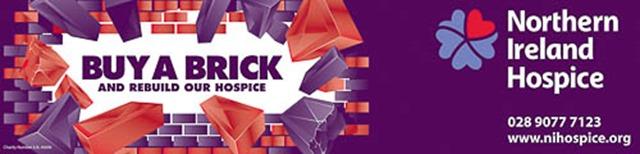 AW Buy a Brick Wrap amm 2 CMYK