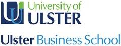 Ulster_BS_logo_col