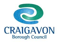 craigavon logo latest