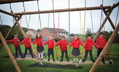 kircubbin IPS playground 2
