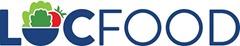 locfood_logo_pms