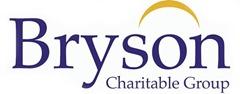 Bryson Charitable Group