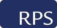 RPS_trans-corners