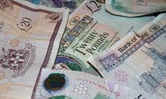 banknotes5