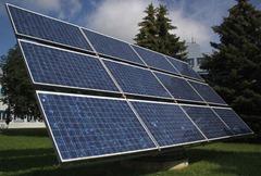 ground solar panels credit mogens sørensen