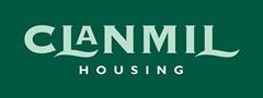 Clanmil Logo (process)