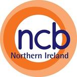 NCB NI CMYK logo