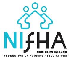 NIFHA Logo