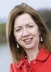 Theresa Donaldson