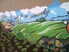 east belfast mural2