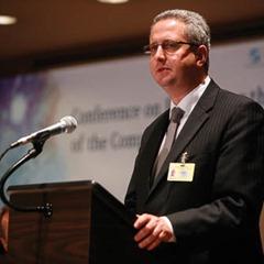 CTBTO Conference