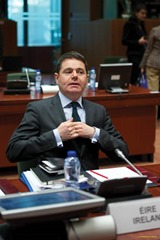 paschal donohoe credit council of the european union