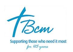 Bcm-logo-nov-10