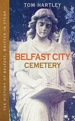 Belfast City Cemetery 1500