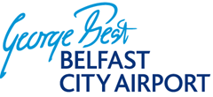 George-Best-Belfast-City-Airport