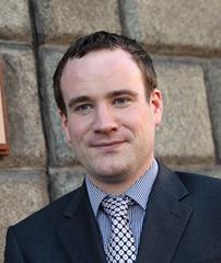 Paul MacFlynn