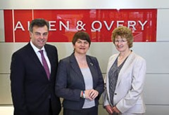 NO FEE