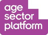 Age-Sector-Platform