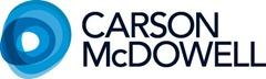 Approved Size CMcD logo