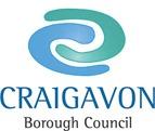 Craigavon BC logo