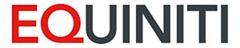 EQUINITI Logo Large new
