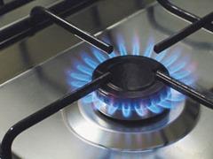 Gas ring 2