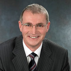 Kieran Dennison