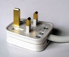 Mains Plug 5710803_l