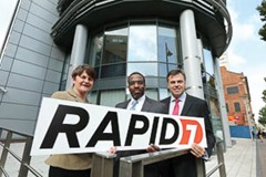 Press Eye - Belfast - Northern Ireland - 7th October 2014 