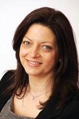 Pamela McCreedy
