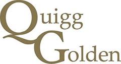 Quigg Golden