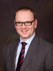 Roger-Wilson-chief-executive