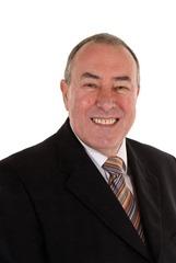 Mitchel McLaughlin 2010