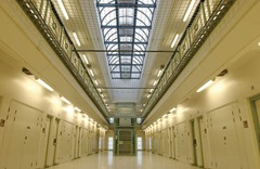 Prisons 1