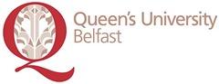 Queens_Logo_Landscape