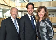 ed miliband visit1