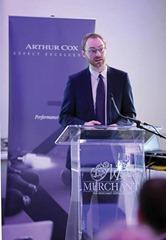 Arthur Cox3