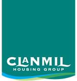 Clanmil_Housing_Group