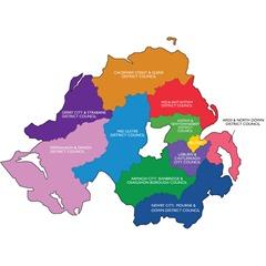 Councils-district-names2