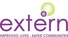 EXTERN logo2 CMYK.eps